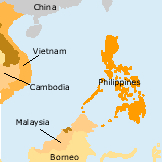 Philippines Small