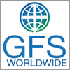 Gfs _worldwide